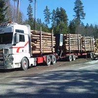 TG Transport A/S