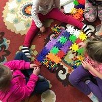 Love Your Child - Children's Center