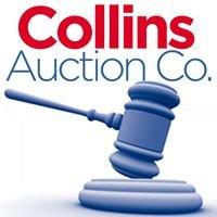 Collins Auction Company