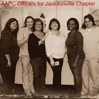 AAPC Jacksonville Chapter