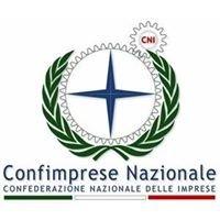 Confimprese Nazionale CNI