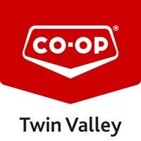 Twin Valley Co-op Ltd