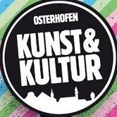 KuK - Kunst und Kultur in Osterhofen