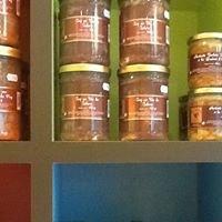 Opeis, l'épicerie du monde