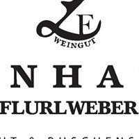 Weingut & Buschenschank Lenhard vlg. Flurlweber
