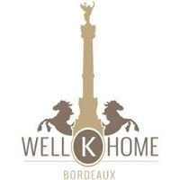 Wellkhome Appartements & Services