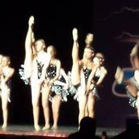 Colleen's School of Dance