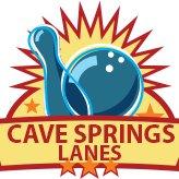Cave Springs Lanes