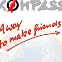Kompass - Away to make friends