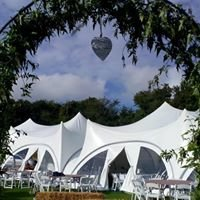 M and M Marquees