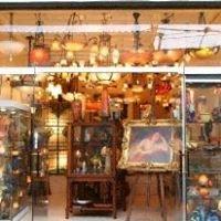 Galerie Choses et Autres choses