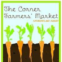 The Corner Farmers Market