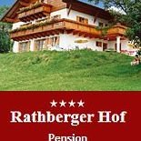 Rathberger Hof