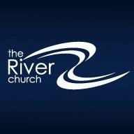 The River Church