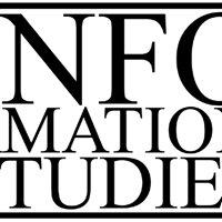 Informationsvetenskap vid Åbo Akademi