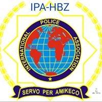 IPA Hercegbosanska Županija