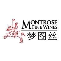 Montrose Fine Wines