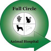Full Circle Animal Hospital