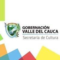 Secretaría de Cultura Valle del Cauca