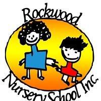 Rockwood Nursery School Inc.