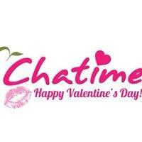 Chatime Lakemba