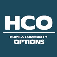 Home and Community Options