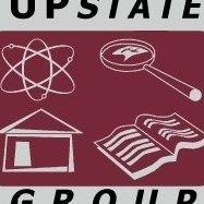 Upstate Training