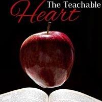 The Teachable Heart