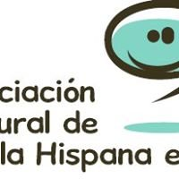 Asociación Cultural de Habla Hispana