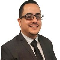Daniel Esquivel Mortgage/Marketing Production Partner