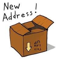 Ukiah Custom Cabinets Inc