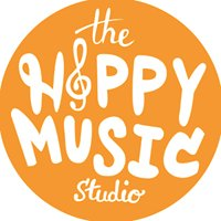 The Happy Music Studio