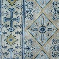 Mark Inc. Fine Carpets
