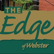 The Edge of Webster