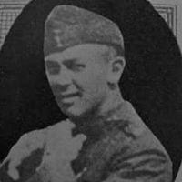 Austin F. Hanscom Post 167 of The American Legion in Willmar, Minnesota