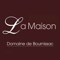 La Maison Domaine de Bournissac
