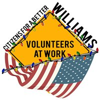Citizens for a Better Williams