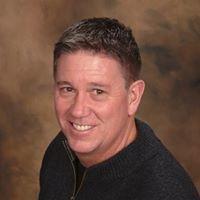 Jim Campasino, Real Estate Broker