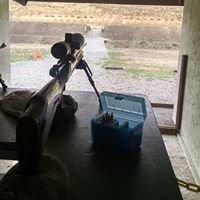 Livermore Pleasanton Rod & Gun Club