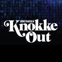 Les Apéros du Knokke-Out