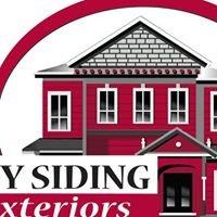 Indy Siding & Exteriors
