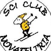 Sci club Novafeltria