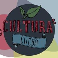 Cultura CUCBA