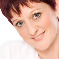 Marie Halls Premier Personal Trainer & Tropics Ambassador