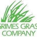 Grimes Grass