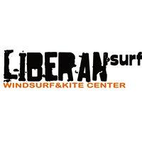 Liberansurf Windsurf & Kite Center EU