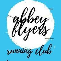 Abbey Flyers