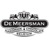 DeMeersman Belgian Chocolate Toronto
