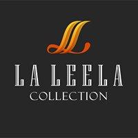 La LEELA Collection