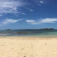 Republica Dominicana, Puerto Plata
